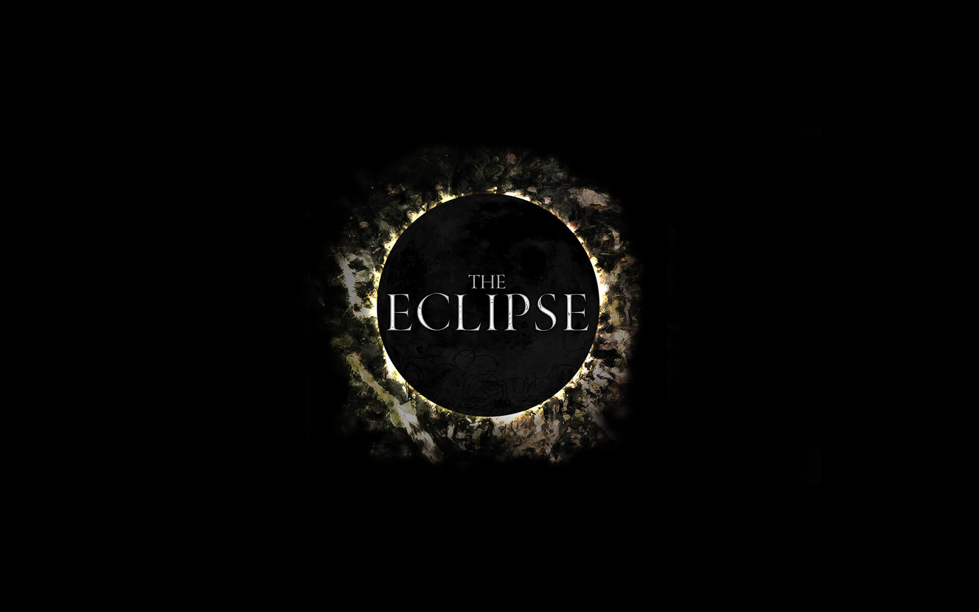 The Eclipse: an AoS28 Competition
